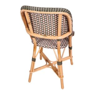 Chenonceau-Q-Rattan-Side-Chair-02