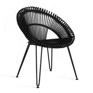 Cruz-Curly-dining-chair-Rattan-with-metal-base-02