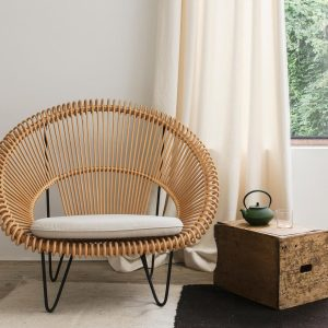 Cruz-cocoon-Lounge-chair-LS01