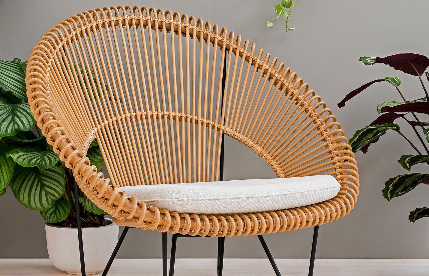 Cruz-cocoon-Lounge-chair-LS02