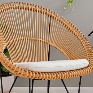 Cruz-cocoon-Lounge-chair-LS02