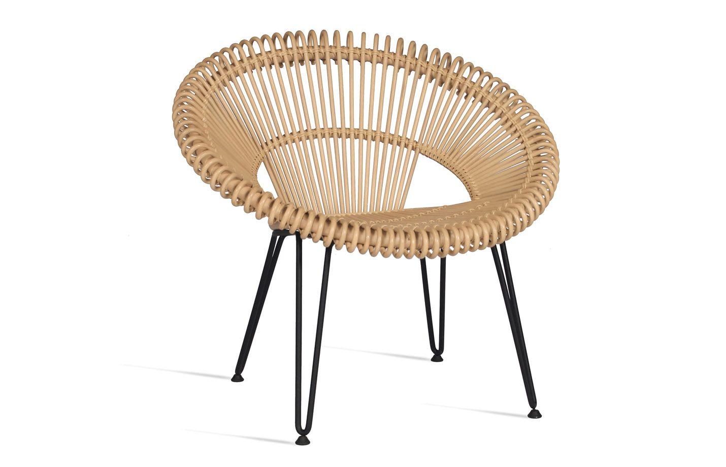 Cruz-lazy-lounge-chair-01