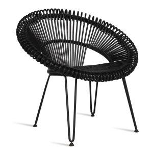 Cruz-lazy-lounge-chair-02