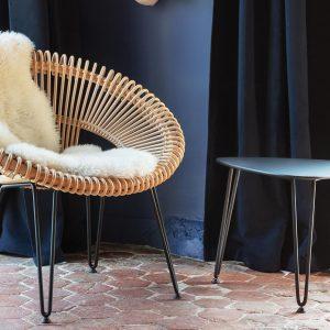 Cruz-lazy-lounge-chair-LS04