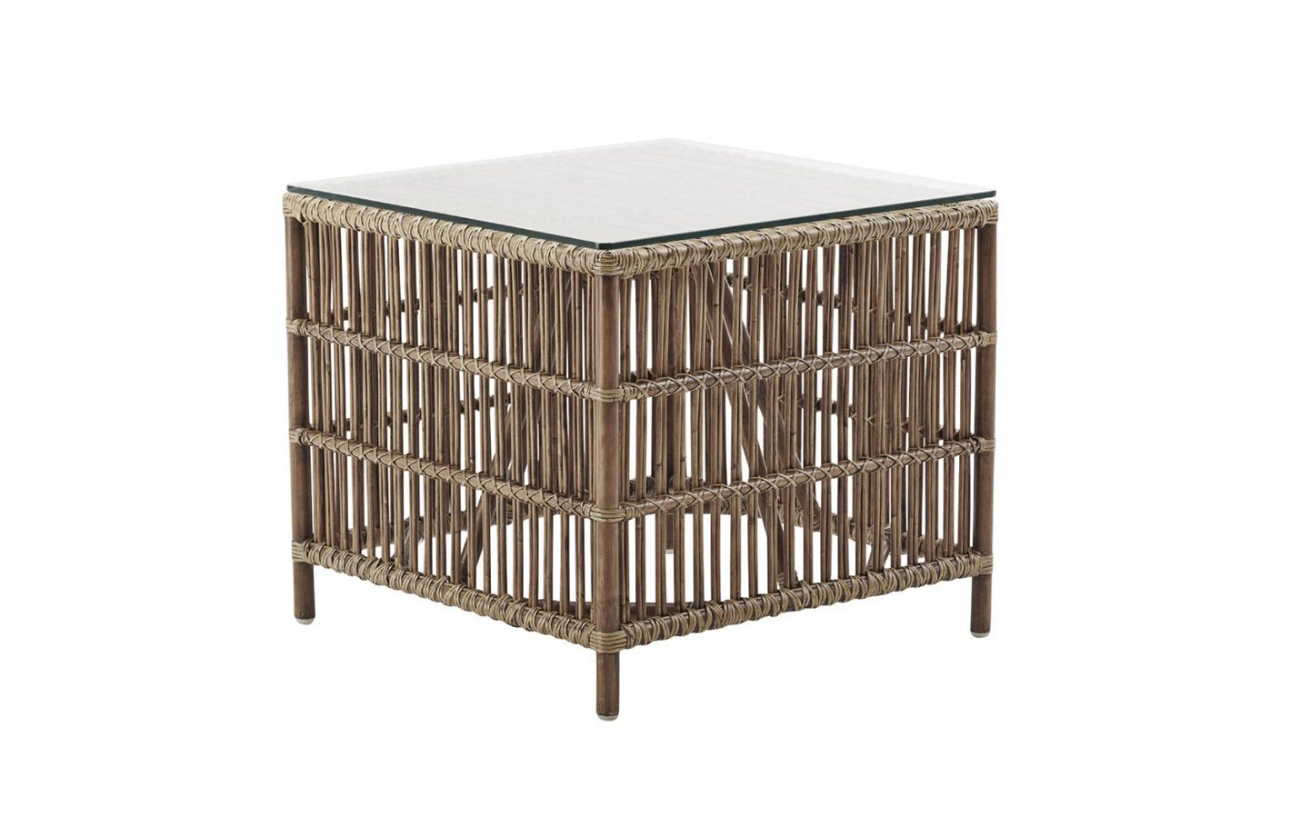Donatello-Rattan-Side-Table-Anitque-Fabiia