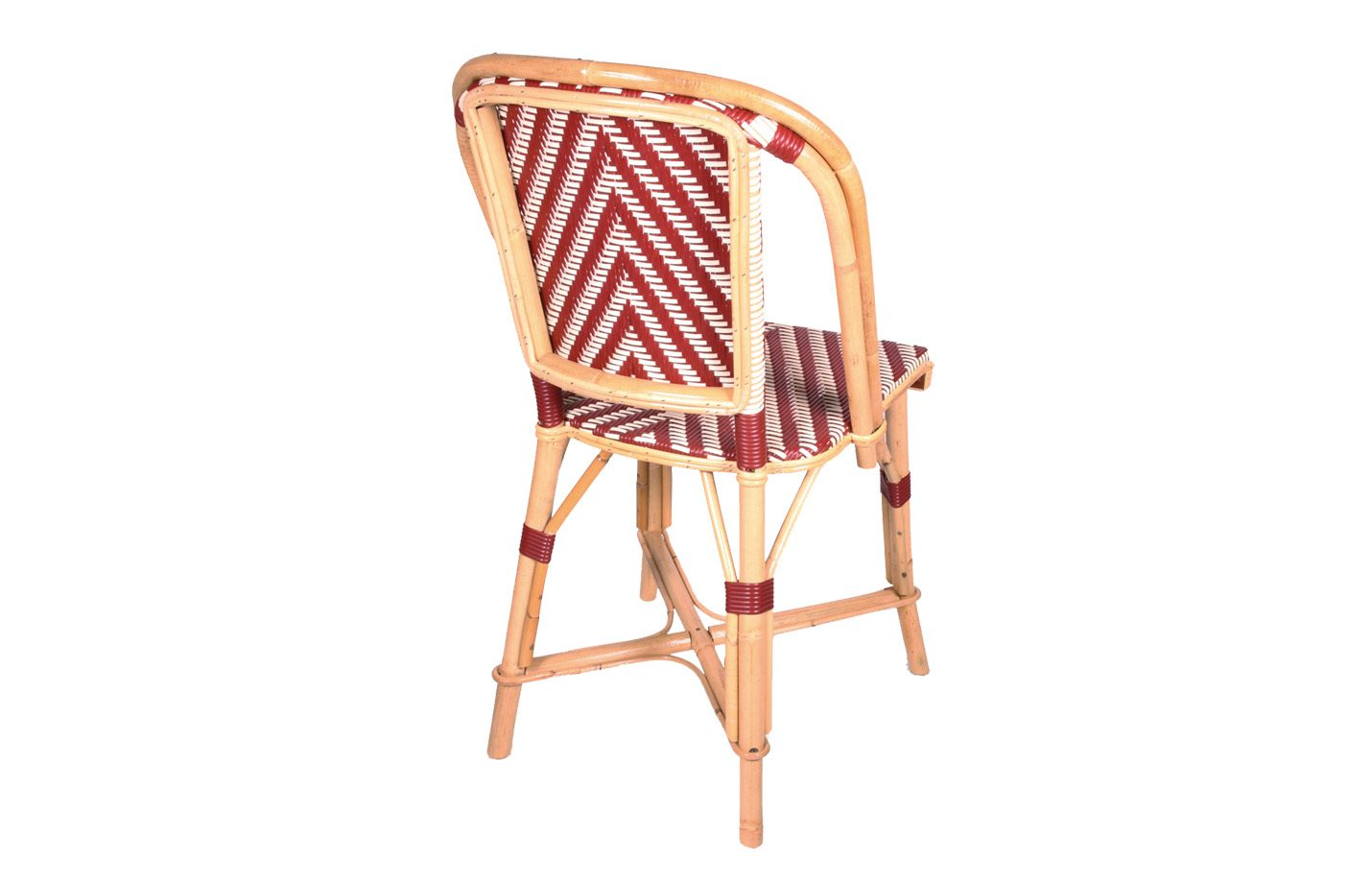 Fouquets-N-Rattan-Side-Chair-02