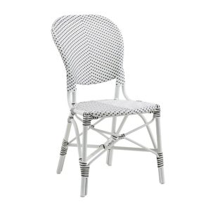 Isabell-Alu-Rattan-Side-Chair-White