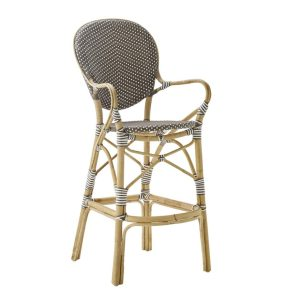 Isabell-Rattan-Bar-Stool-Cappuccino
