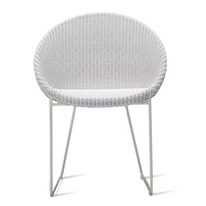 Joe-dining-chair-Sled-base-02