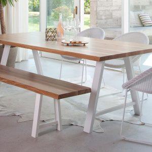 Joe-dining-chair-Sled-base-LS02