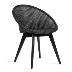 Joe-dining-chair-wood-base-black-01