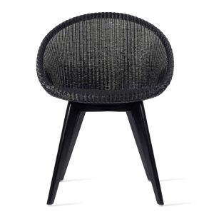 Joe-dining-chair-wood-base-black-02