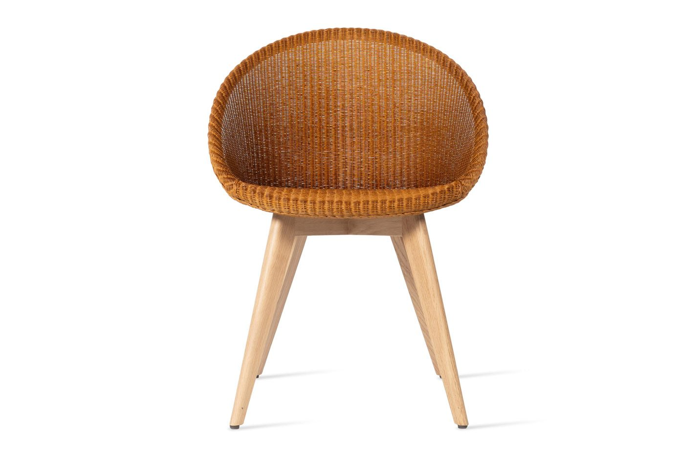 Joe-dining-chair-wood-base-natural-02