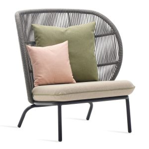 Kodo-cocoon-high-back-Lounge-chair-outdoor-01