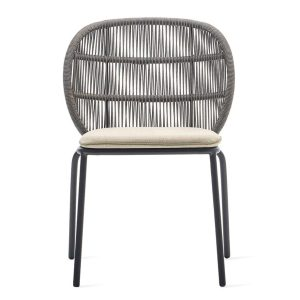 Kodo-dining-chair-outdoor-02