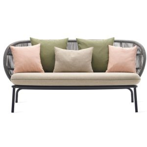 Kodo-mid-back-sofa-outdoor-01
