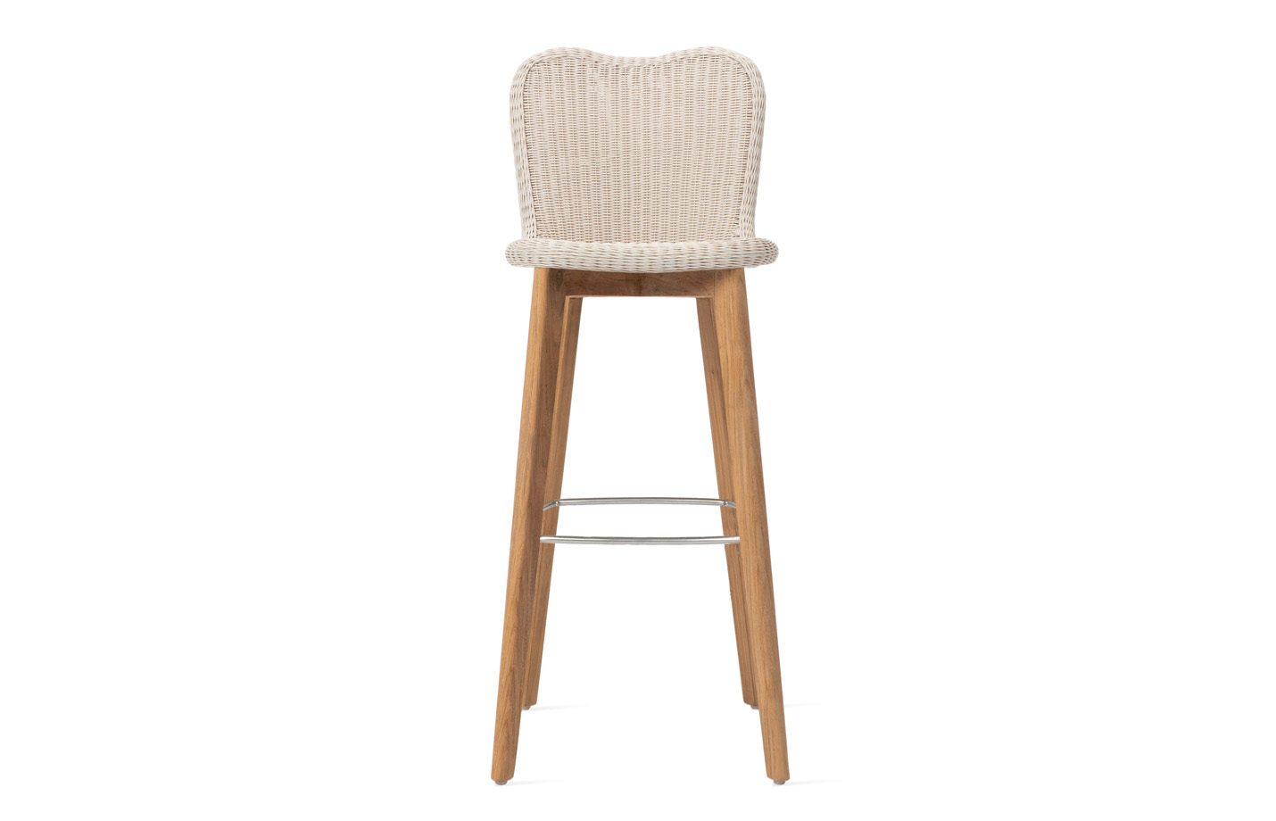 Lena-bar-stool-teak-base-Gipsy-01