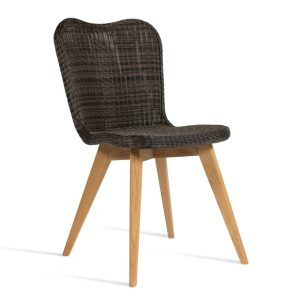 Lena-dining-side-chair-teak-base-Gipsy-02