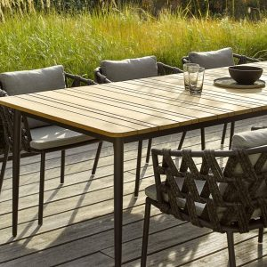 Leo-outdoor-dining-chair-LS01