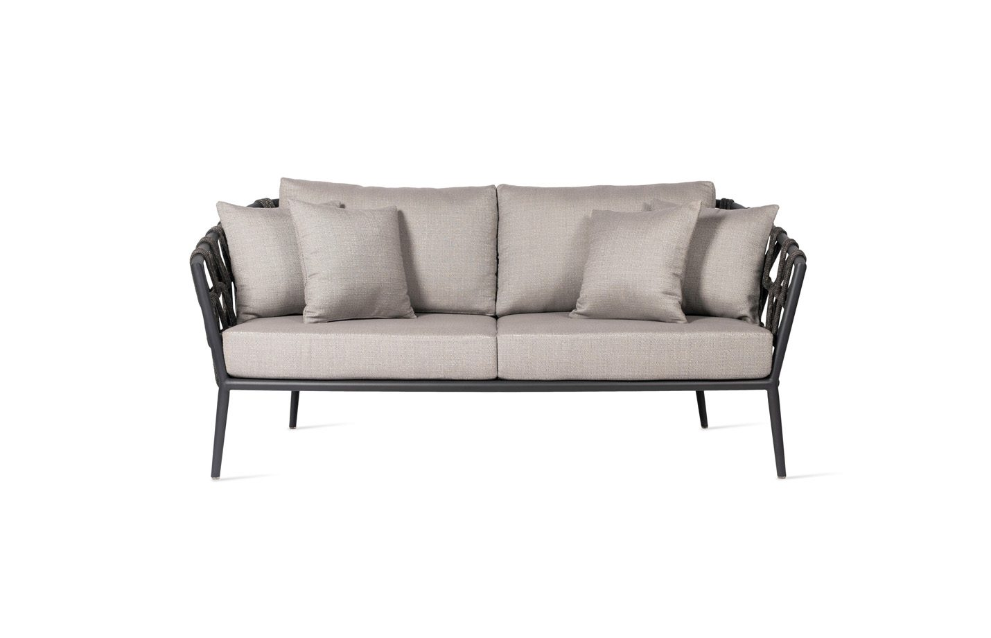 Leo-outdoor-lounge-sofa-01