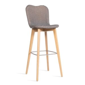 Lily-bar-stool-oak-base-01