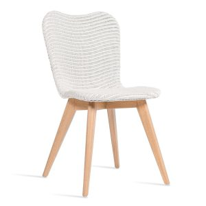 Lily-dining-chair-oak-base-01