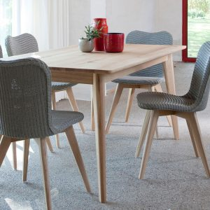 Lily-dining-chair-oak-base-LS02