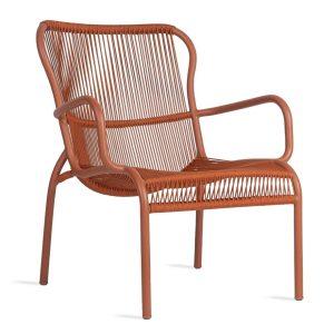 Loop-Lounge-armchair-rope-outdoor-01