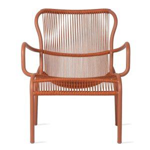 Loop-Lounge-armchair-rope-outdoor-02
