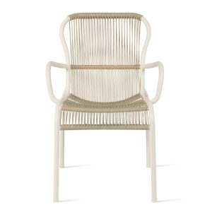 Loop-dining-armchair-rope-outdoor-02