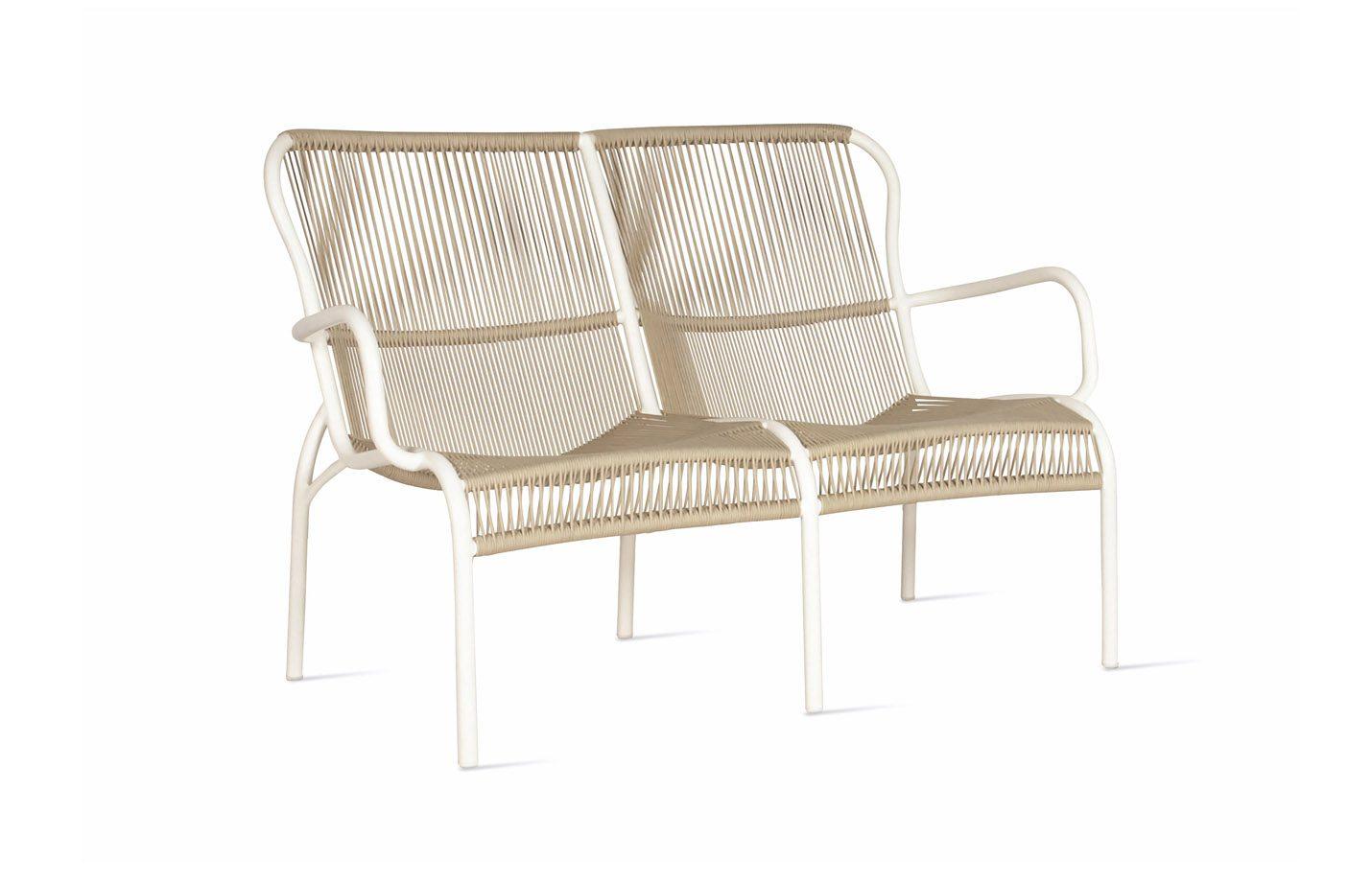 Loop-sofa-rope-outdoor-01