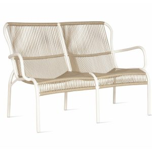 Loop-sofa-rope-outdoor-01
