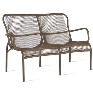 Loop-sofa-rope-outdoor-02