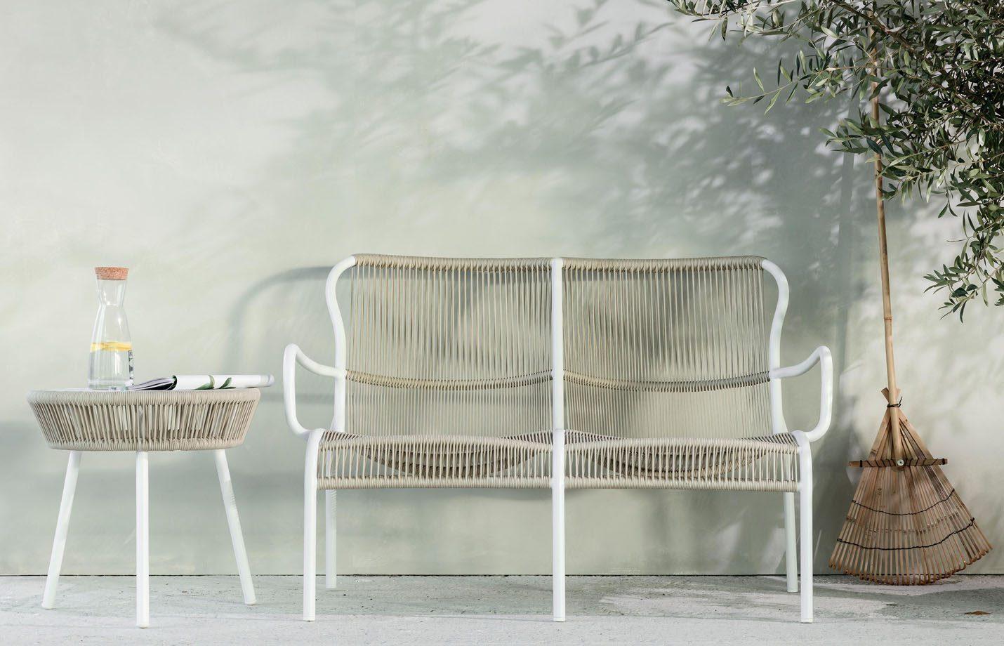 Loop-sofa-rope-outdoor-LS01