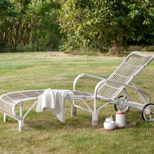 Lucy-sunlounger-outdoor-LS01