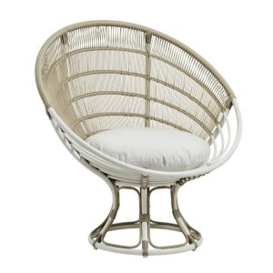 Luna-Exterior-Lounge-chair-Dove-White-01