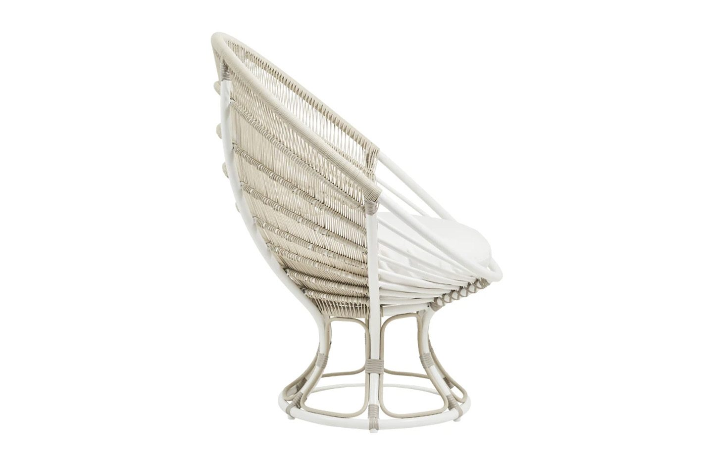 Luna-Exterior-Lounge-chair-Dove-White-03