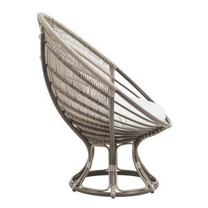 Luna-Exterior-Lounge-chair-Moccachino-03