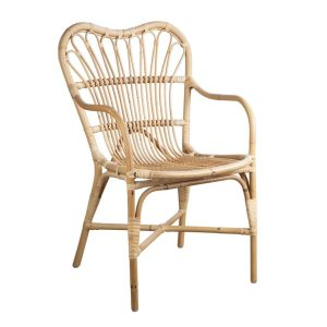 Margret-Rattan-Dining-ArmChair-Natural-fabiia