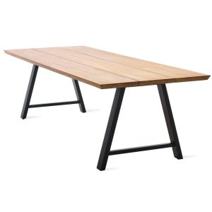 Matteo-dining-table-outdoor-02