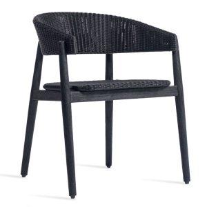 Mona-dining-armchair-teak-outdoor-03