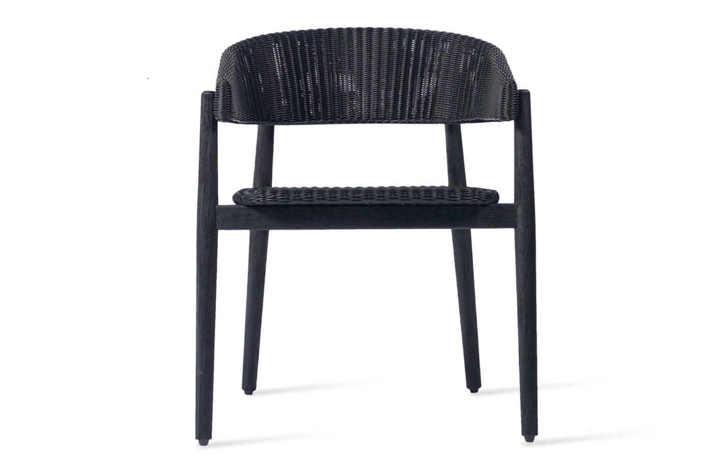Mona-dining-armchair-teak-outdoor-04