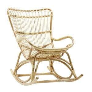 Monet-Rattan-Rocking-Chair-fabiia-02
