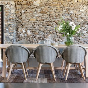 Norbert-dining-table-LS01