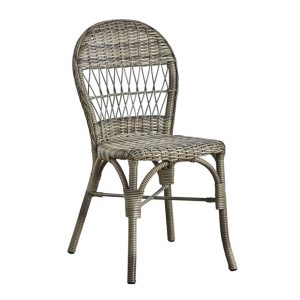 Ofelia-Garden-Side-Chair-Antique