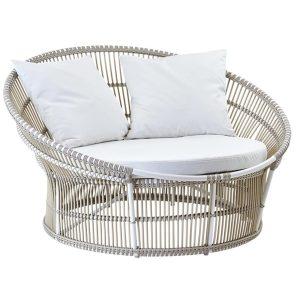 Olympia-Nest-Sofa-Dove-White-Exterior-Fabiia