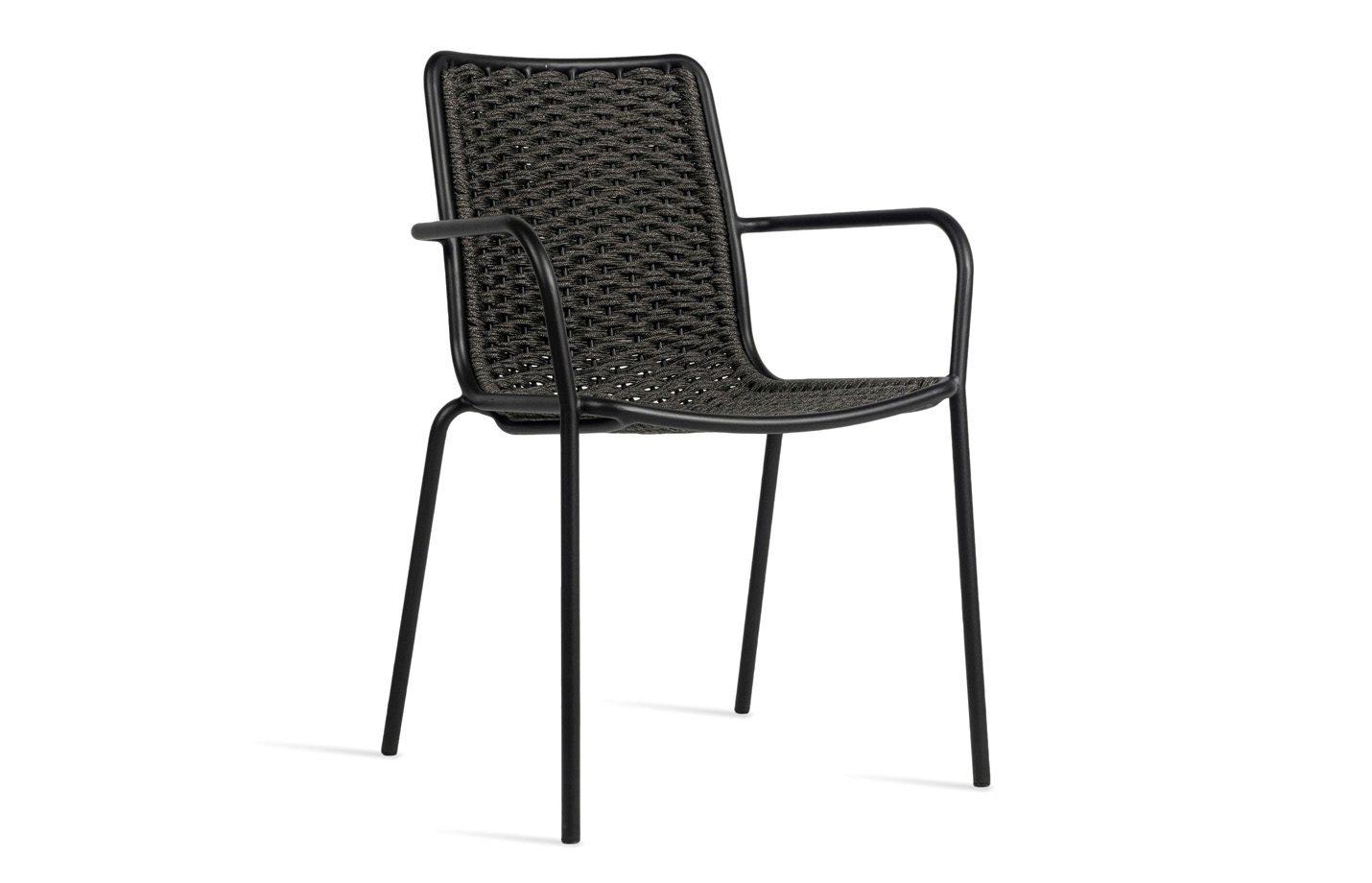 Oscar-dining-armchair-rope-outdoor-01