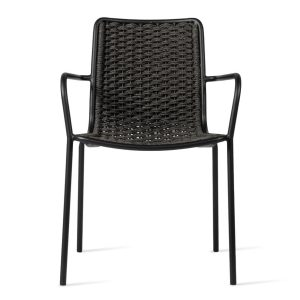 Oscar-dining-armchair-rope-outdoor-02