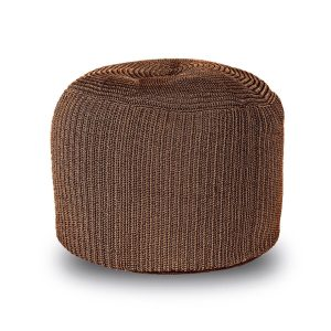 Otto-pouf-outdoor-01