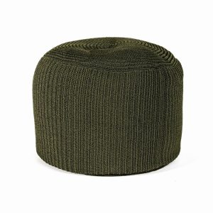 Otto-pouf-outdoor-02
